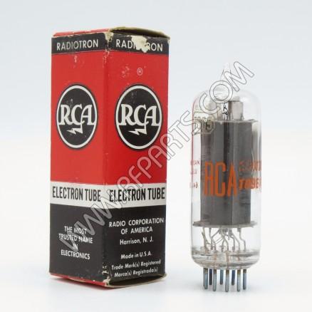 7905 RCA Beam Power Tube (NOS/NIB)