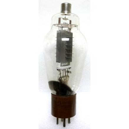812A-USA  Transmitting Tube, USA (NOS)