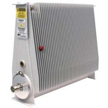 BIRD8327-300  Attenuator, 1000 watt, 30dB, Oil Cooled, Type-N Female/Female, Bird