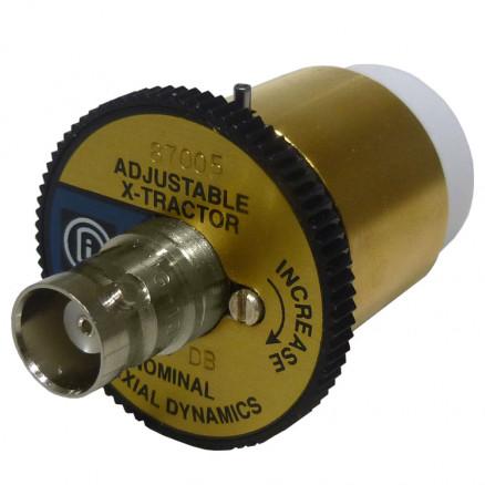 CD87005  Signal Sampler Element, 2-1000 MHz, 45dB +/- 8dB, Coaxial Dyn.