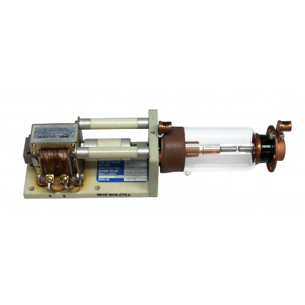 9975761 Vacuum Relay Assembly, Jenning's