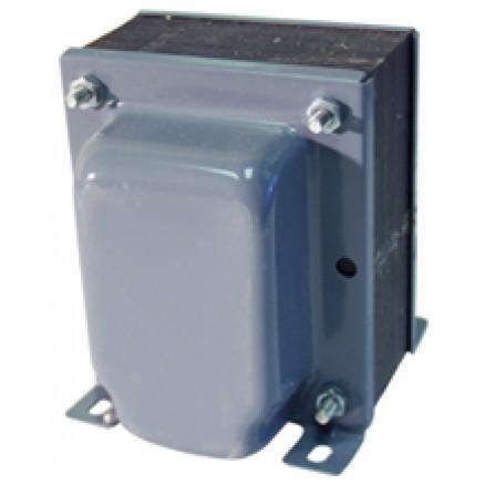 N-73A  Triad Isolation Transformer, 115v 1.3a, Triad (NOS)
