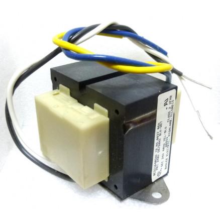 BE221640GAA  Transformer, 24 volt 2 amp, 40VA, Basler Elec.