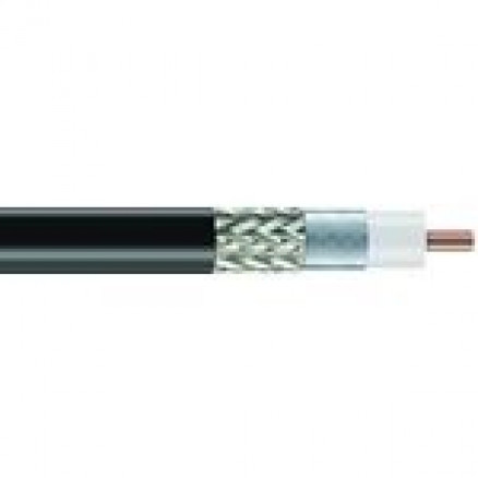 "CNT600  Coax Cable, .600"" Braided Flexible Foam, 50 Ohm, ANDREW"