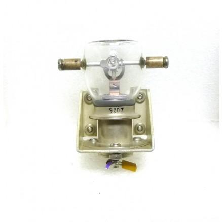 H-9/S21 Vacuum Relay, 26.5vdc, 265Ω, Kilovac (Clean Pullout)