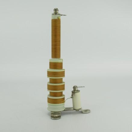 R-175 National  RF Choke, 150 uh, 800 ma, (NOS)