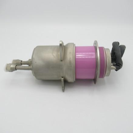 3CW30000H3 Svetlana Water Cooled Power Amplifier Tube (NOS)