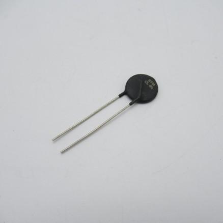 CL80 Inrush current limiter 3amp