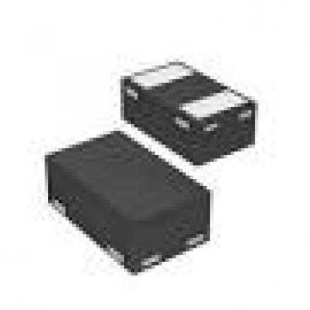 JDP2S02ACT Toshiba Diode Silicon Pin Diode CST2 1-1P1A 2 Pin (NOS)