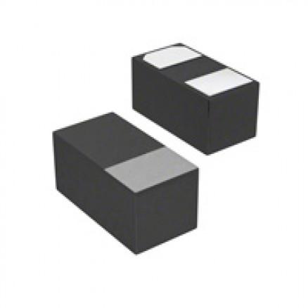 JDP2S08SC Toshiba Diode Silicon Pin Diode SC2 1-1R1A 2 (NOS)