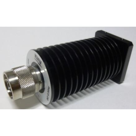 KAT30O4FA0010  Attenuator, Fixed, 50 Watt, 30dB,  KMW