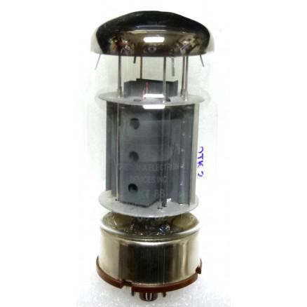 KT88MP-SVET  Audio Tube, Matched Pair, 6550 / KT88, Svetlana