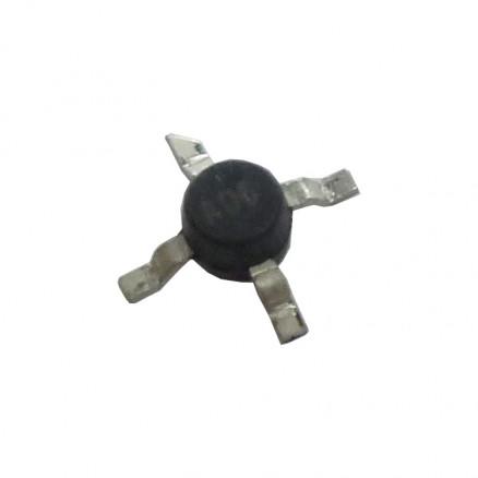 MAR-6SM-Q - Monolithic Amplifier, Mini-Circuits