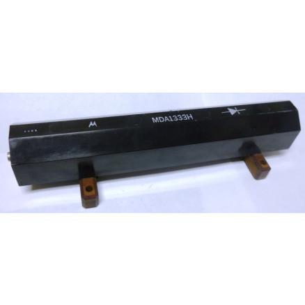MDA1333H-P Motorola Rectifier HV (Pull)