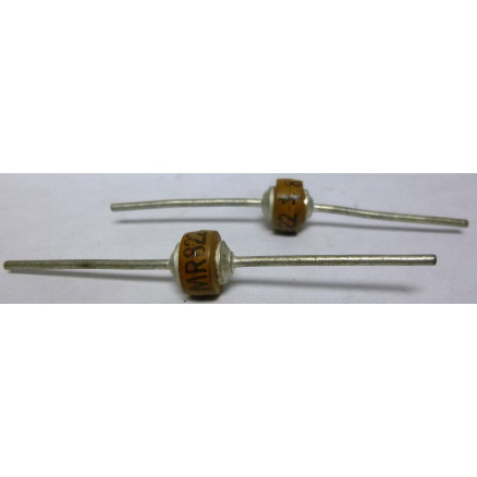 MR822 Diode, 5a, 200v, Axial Lead, Motorola