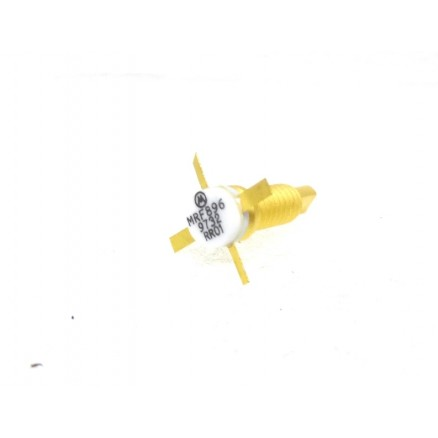 MRF896 Transistor, 3w, 900 MHz, 305-01 package, Motorola