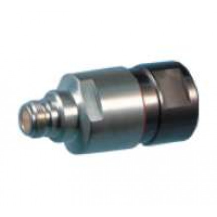 NF50V78N1  Type-N Female connector for EC5-50A Cable, Eupen