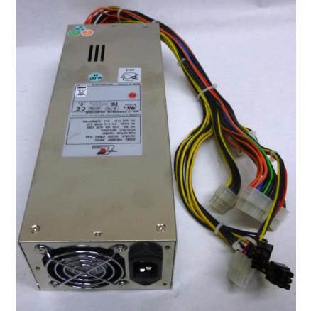 P2M-6550P  Power supply, 100-240v  550w 42amp@12v