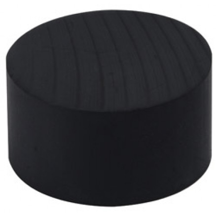 PLUG-12 Cushion Plugs for 1/2 in corrugated coaxial cable, Andrew