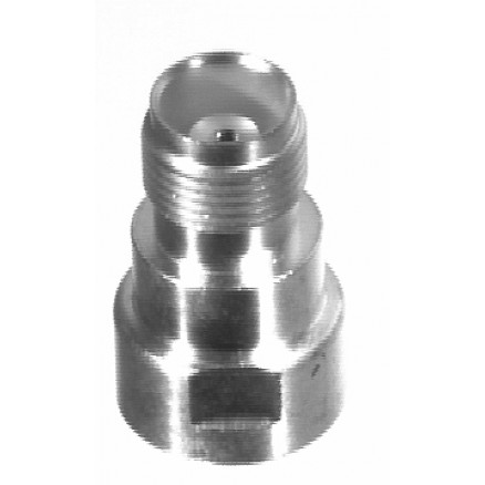 PT4000-011 Unidapt Connector TNC-Female, RF Industries