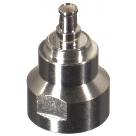 PT4000-115 Unidapt Connector MCX-Male