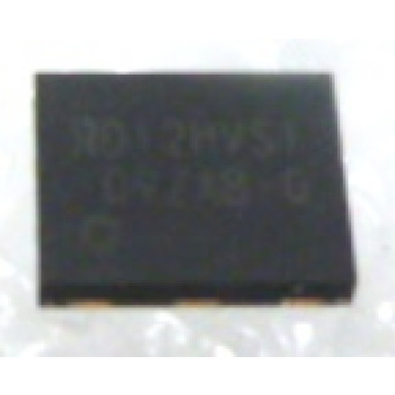 RD12MVS1 Transistor, Mitsubishi