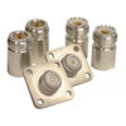 RFA4047 Unidapt connector kit