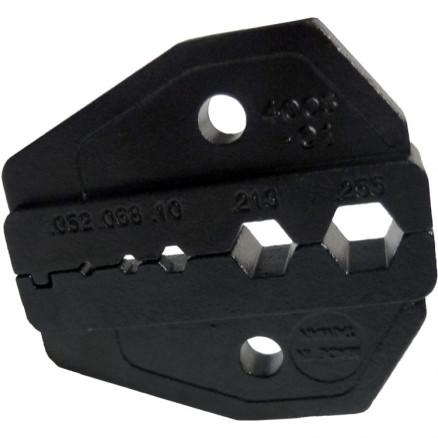 RFA4005-01 Die Set for RFA4005-20 Handle, RF Industries