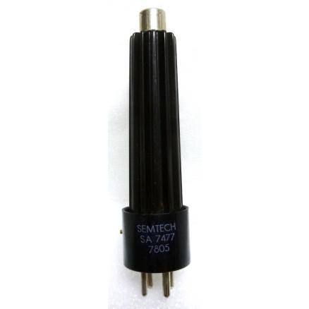 SA7477  HV Rectifier Diode SA7477/3B28/1N2637, Semtech (NOS)