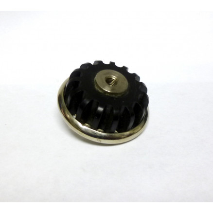 SA8858MS Rectifier, Doorbell, 5kv 2a, Semitech (PULL)