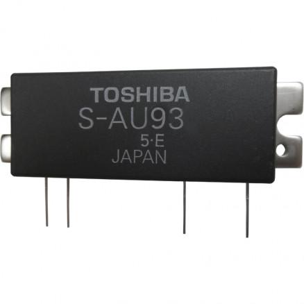 SAU93 Power Module