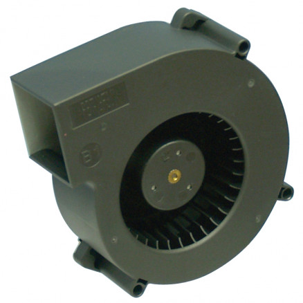 SFF22C Fan, dc brushless 10vdc .51a, Sony