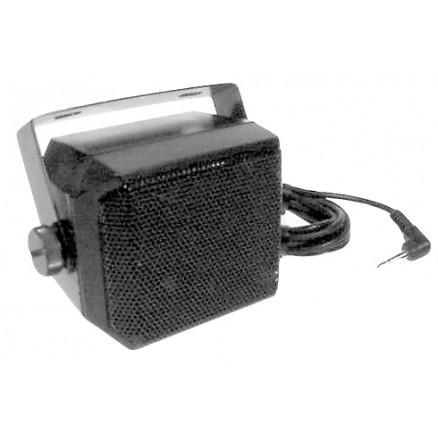 SPK-1 Speaker, compact extension