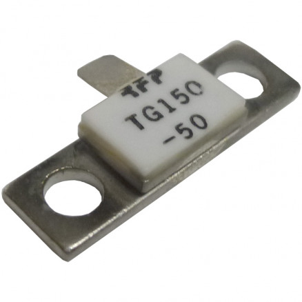 TG150-50 Surface mount termination