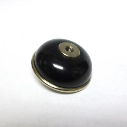 UDB5 Rectifier, Doorbell, 5kv 2a, USA