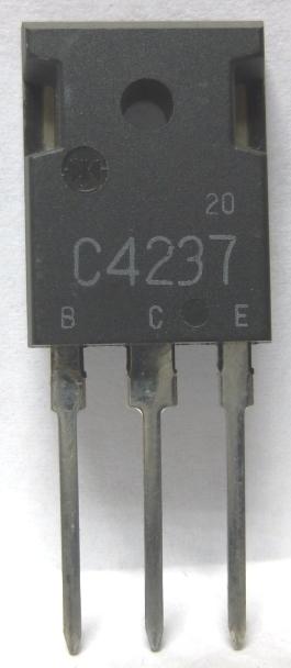 2SC 4000-4999