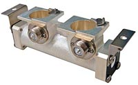 Line Sections/Directional Couplers