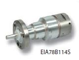 EC6-50