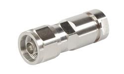 FSJ2-50