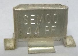 J101-44C