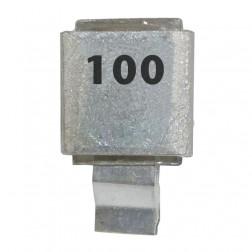J602-100