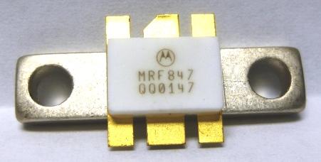 MRF 700-900 SERIES