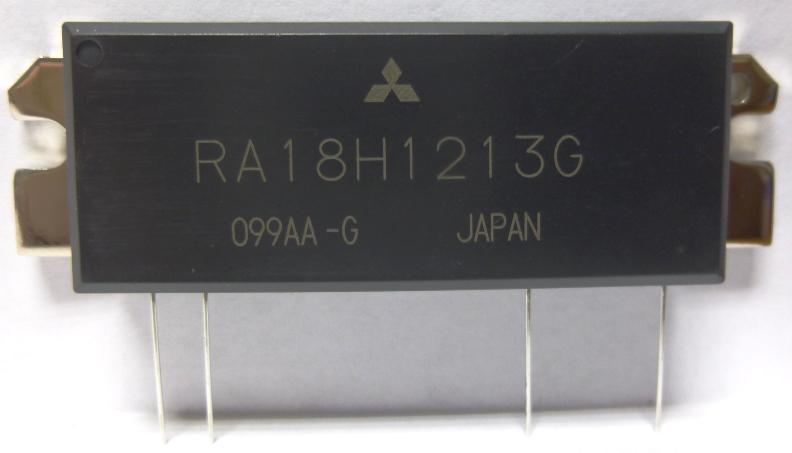 1200 MHz