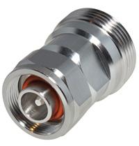 4.1-9.5 Adapter