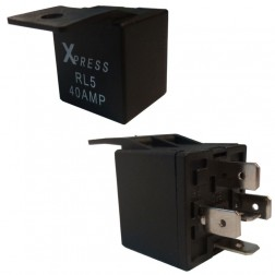 MISC SPECIAL RELAYS