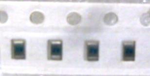 SMD0805