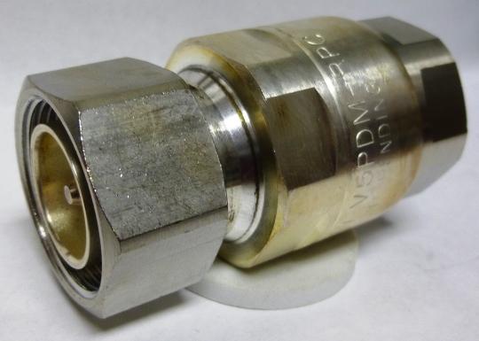 VXL5-50