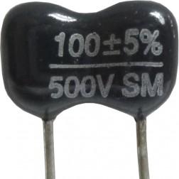 DM15 STYLE