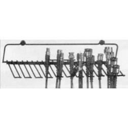Cable Racks